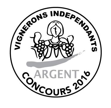 medaille-de-ARGENT-BLANC