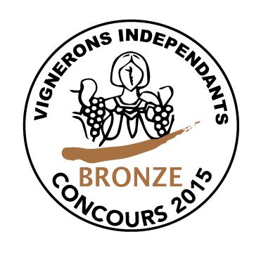 medaille-de-bronze-2015-BLANC