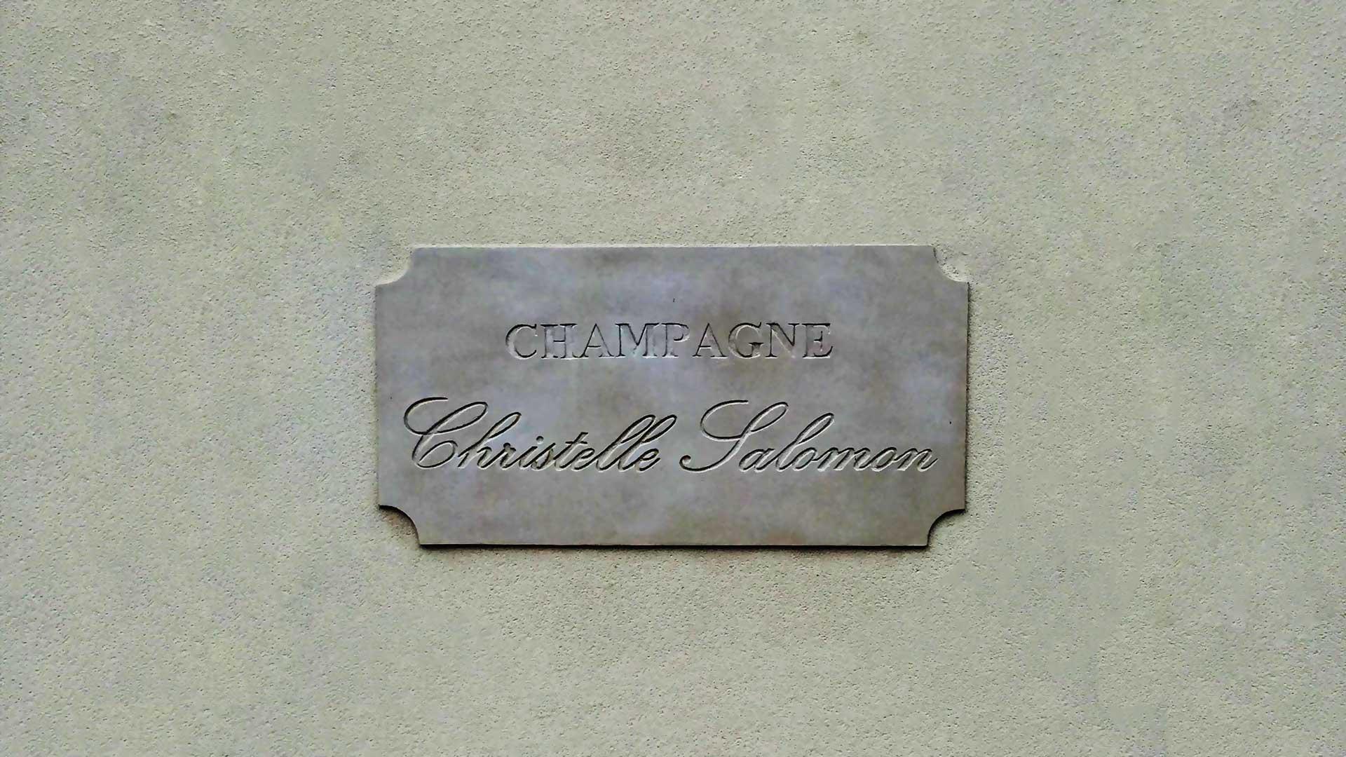 slider-champagne-christelle-salomon