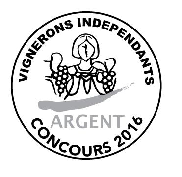 medaille-de-ARGENT