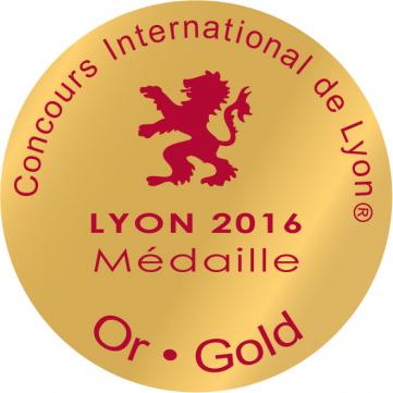 medal_2016_2